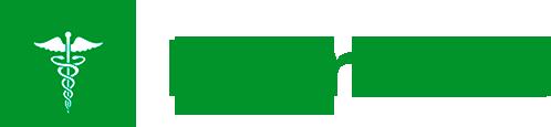 Logo da Riopremed
