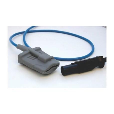 Sensor para oximetria